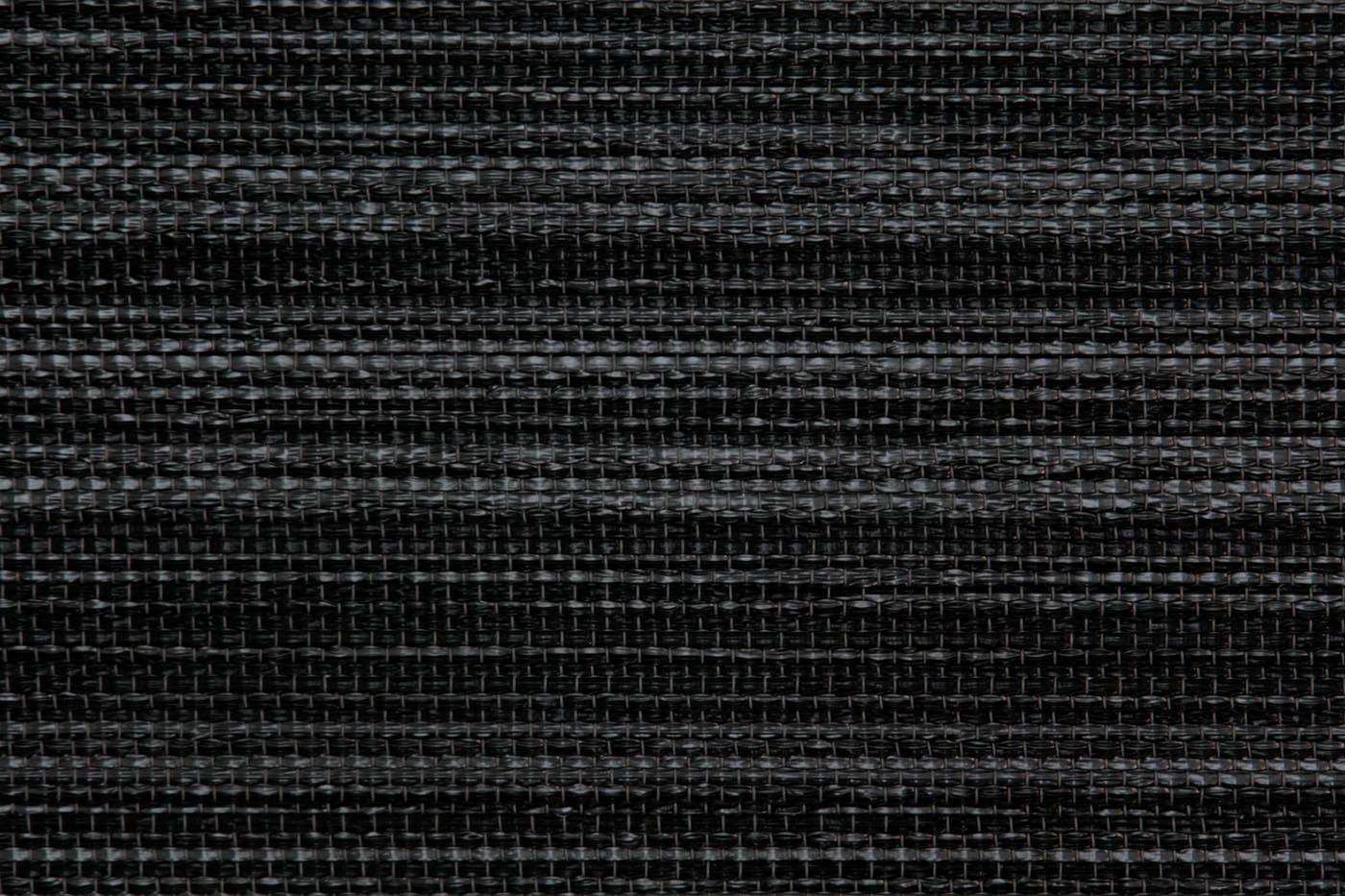 foto del producto alfombra vinilo kp
