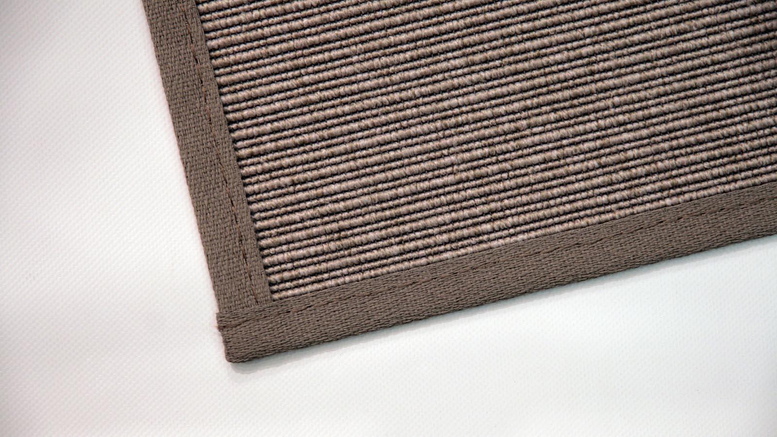 Alfombra kp krochet fern ndez textil - Alfombras kp online ...