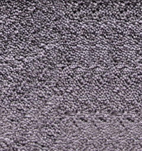 lfombra a medida efecto seda kp alfombras
