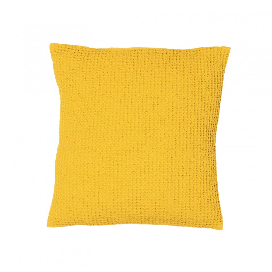 jaune-mimosas