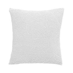 cojin_maia_blanco_vivaraise_fernandez_textil
