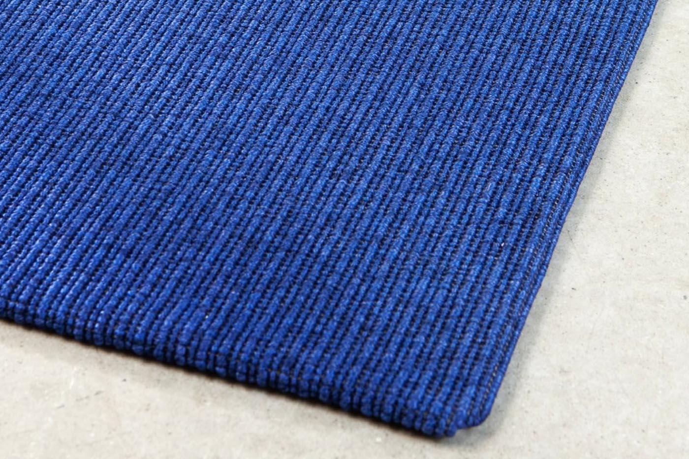 Alfombra kp kontract fern ndez textil - Alfombras nordicas ...