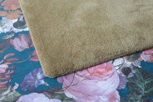 alfombra kp takto