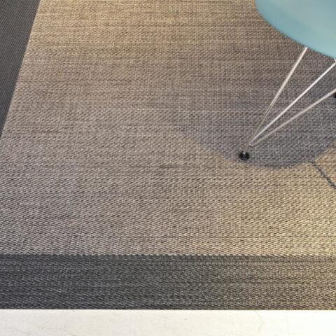 alfombras de vinilo keplan kp pixel