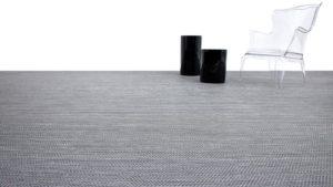 alfombra vinilo keplan de alfombras KP