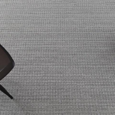 alfombras vinilo a medida kp zz