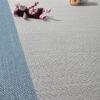 alfombras-vinilo-leplan-kp-fernandeztextil