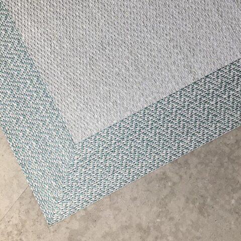 cenefa-soldada-keplan-alfombras-kp