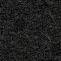 charcoal-189