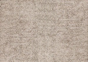 alfombra epok KP