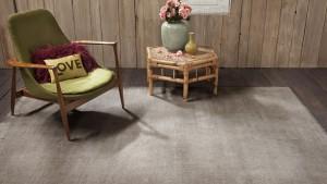 alfombra kp epok
