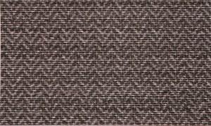 alfombra vinilo kp
