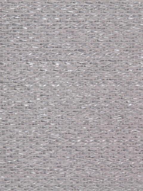 alfombra vinlica keplan kp