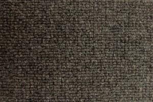 alfombra a medida haiku kp