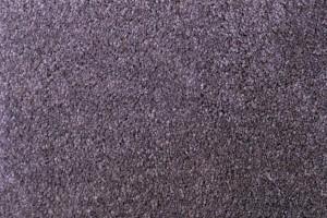 alfombra a medida kp organik