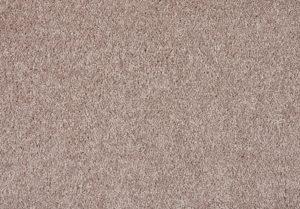 color tostado alfombra organik kp