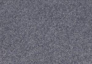 color gris alfombra organik kp
