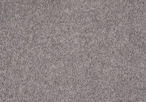 color grisaceo alfombra organik kp