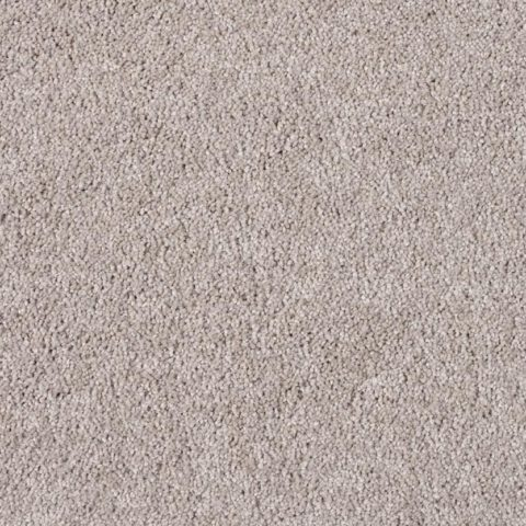 color topo alfombra organik kp