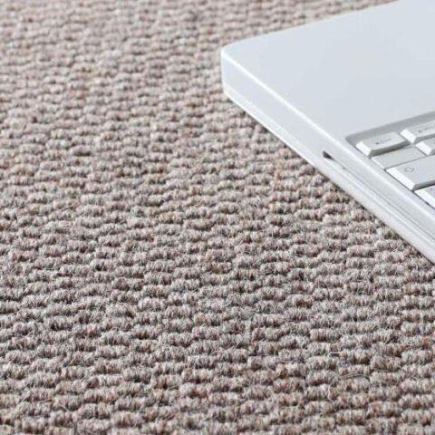 Tienda online ropa de hogar alfombras kp cojines fernandez textil - Alfombras nordicas ...
