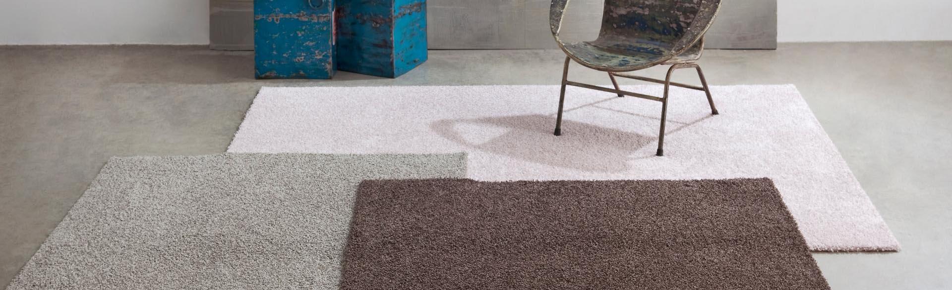 alfombras modernas fernndez textil - Alfombras Modernas