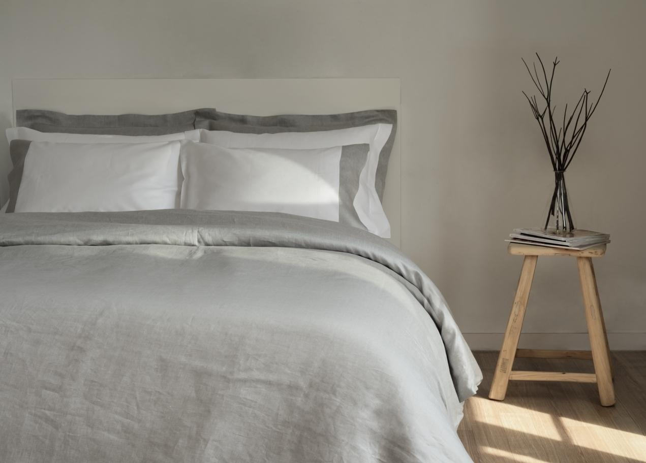 medidas funda nordica para cama de 150