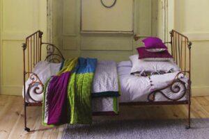 plaid-rosetta-multicolor-vivaraise-fernandeztextil