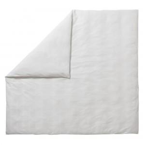 Funda nórdica algodón regain essix