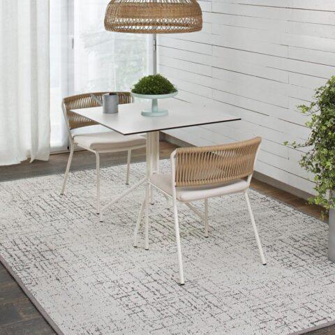 alfombra de exterior alfresko