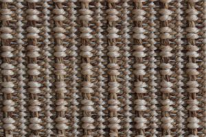 alfombra-a-medida-kp-25-garua-fernandeztextil