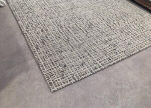 alfombra-alfresko-alfombraskp-fernandeztextil