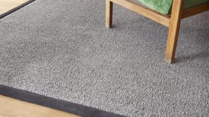 alfombra de lana KP Kansei