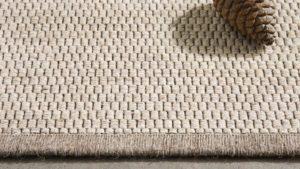 alfombra a medida de lana kp