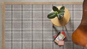 alfombra_a_medida_lana_cuadros_ingles
