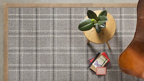alfombras de lana a medida kp