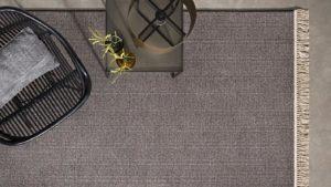 alfombras de lana a medida woolmoon_kp