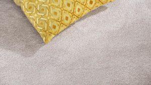 foto ampliada de alfombra de pelo largo i love it kp alfombras a medida