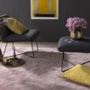 alfombras suaves
