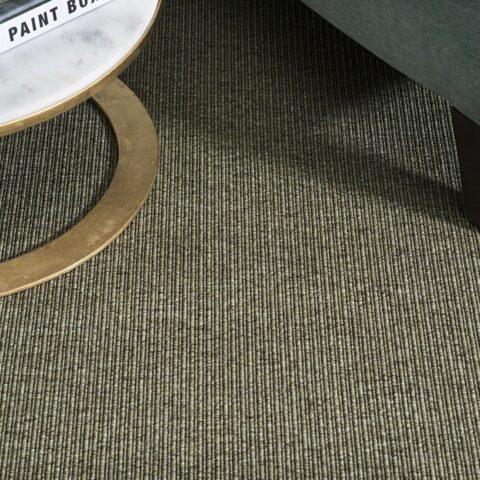 alfombras-nórdicas-a-medida