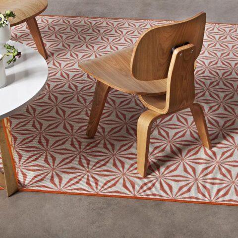 alfombras de diseño