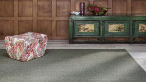 alfombras de exterior spart one kp alfombras a medida color verde