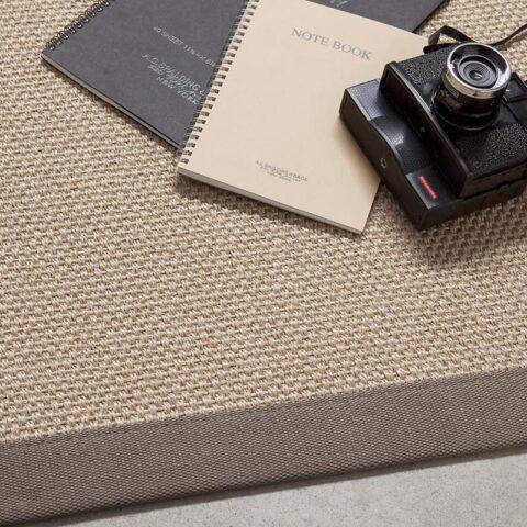 alfombras de sisal tengu kp
