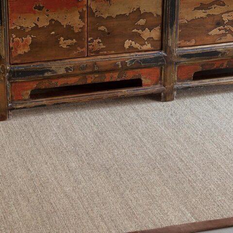 alfombras de sisal kappa kp alfombras a medida