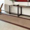alfombras de sisal yukionna kp
