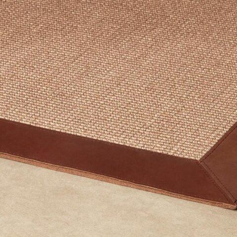 alfombras de sisal yukionna kp al detalle