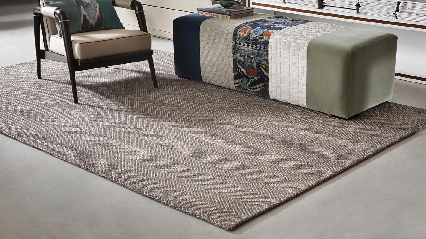 ALFOMBRAS DE SISAL SUIKO KP Fernandez Textil
