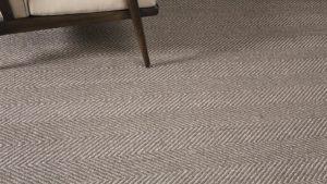 alfombra de sisal suiko de alfombras kp a medida