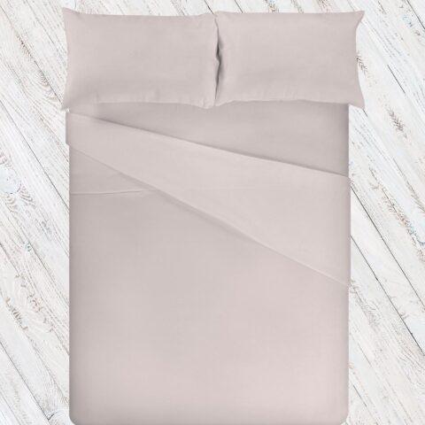 Funda nórdica sisomdos basic pink