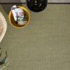 alfombra de vinilo kp keplan