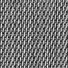 1463-soy-metalico